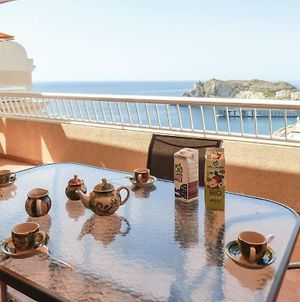Amazing Apartment In Aguilas W/ Outdoor Swimming Pool, Outdoor Swimming Pool And 2 Bedrooms photos Exterior