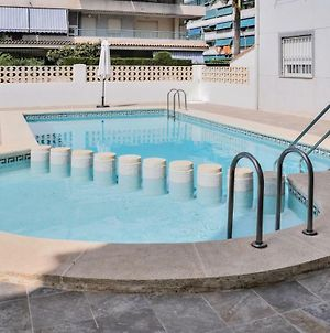 Nice Apartment In Daimus W/ Outdoor Swimming Pool, Outdoor Swimming Pool And 3 Bedrooms photos Exterior