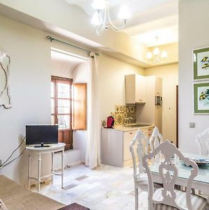 Beautiful Apartment In Cordoba W/ Wifi And 1 Bedrooms photos Exterior