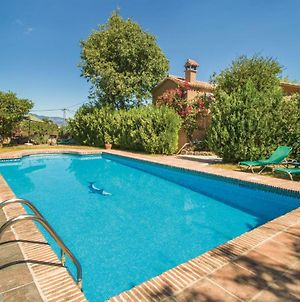 Nice Home In Coin W/ Outdoor Swimming Pool, Wifi And Outdoor Swimming Pool photos Exterior