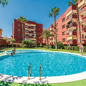 Awesome Apartment In Oropesa Del Mar W/ Outdoor Swimming Pool, Outdoor Swimming Pool And 3 Bedrooms photos Exterior