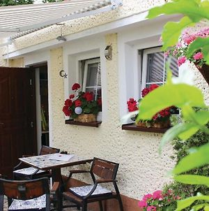 Beautiful Home In Miedzyzdroje W/ Wifi photos Exterior