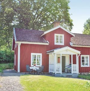 Awesome Home In Vimmerby W 2 Bedrooms photos Exterior