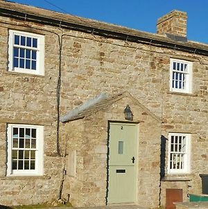 Pheasant Cottage, Hurst, Swaledale. photos Exterior