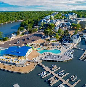Margaritaville Lake Resort Lake Of The Ozarks photos Exterior