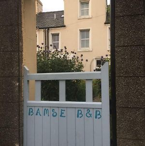 Bamse B&B photos Exterior