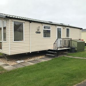 6 Berth On Greenfields photos Exterior
