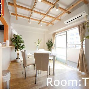 Tarbo'S House Tds Renovated Room 全従業員ワクチン接種済 photos Exterior