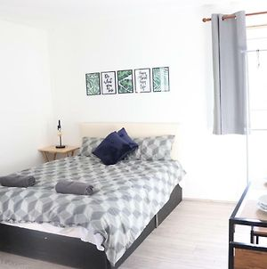 Affordable Room In Bricklane/Shorditch, Central London photos Exterior