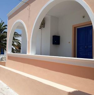 Pine House Santorini Perissa 150 Meters From Sea. photos Exterior