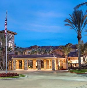 Residence Inn By Marriott Camarillo photos Exterior