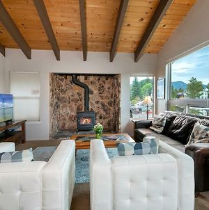 Four Bedroom House In Tahoe Keys 2022 Home photos Exterior