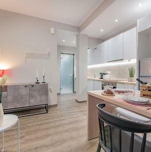 Cosy Apartment In The Heart Of The City Centre photos Exterior