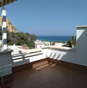 Mojacar photos Exterior