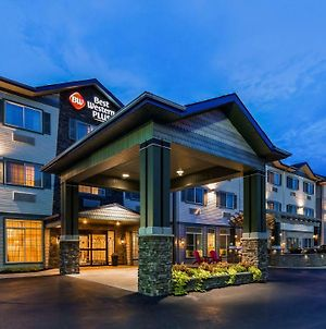 Best Western Plus Vineyard Inn & Suites photos Exterior