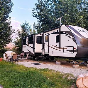 Wildcat Rv Fully Setup Ok50 photos Exterior