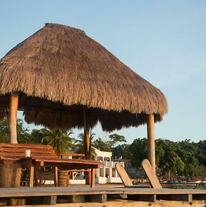 The Bacalar Collection: Lagoon House photos Exterior