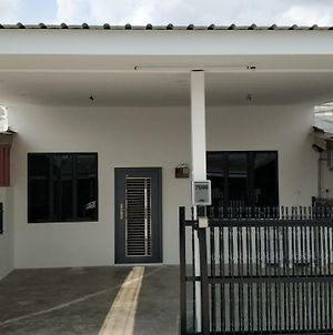 Mersing Little Homestay With Free Wifi photos Exterior