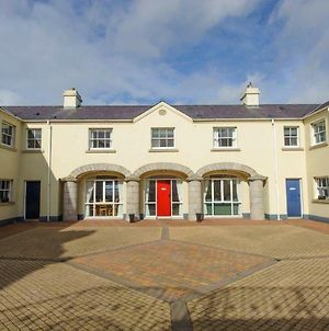 The Downshire Arms Apartments Hilltown photos Exterior