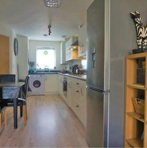 Large Double Room Close To The A30 Camborne photos Exterior