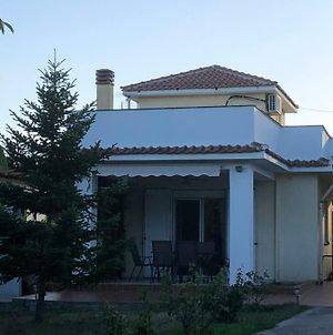 Anna House Palouri photos Exterior