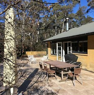 The Kitchen Cottage Leura photos Exterior