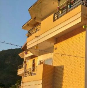 Jain Home Stay Chambaghat photos Exterior