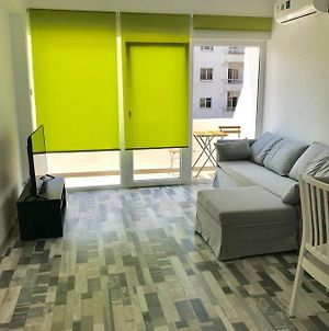 Dasoudi Beach Bright&Sunny Design Apartment photos Exterior