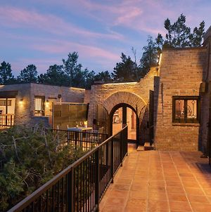 Exquisite Guest Suite, With Stunning Red Rock Views photos Exterior