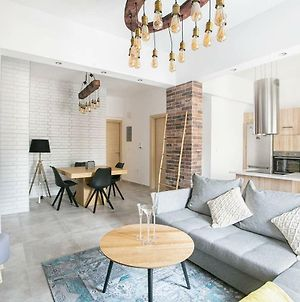 Greek Story - Amazing New 2Bed Apartment In Athens photos Exterior
