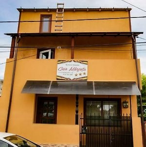 Casa Marguta photos Exterior
