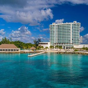 The Westin Cozumel All Inclusive photos Exterior