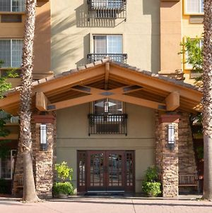 Larkspur Landing Milpitas-An All-Suite Hotel photos Exterior