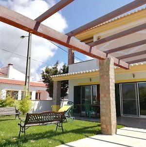 Casa Luminosa photos Exterior