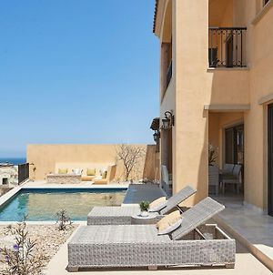 Villa Sol #26 - Homes & Villas By Grand Solmar photos Exterior