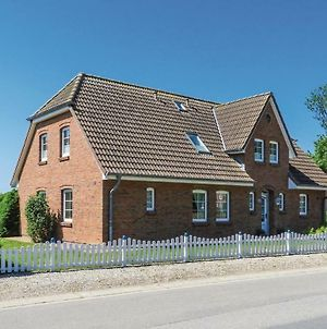 Awesome Apartment In Emelsbull-Horsbull W/ photos Exterior