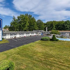 The Saco Motel photos Exterior