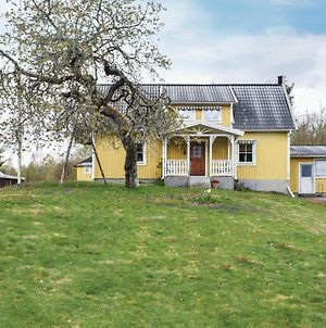 Nice Home In Fagerhult W 4 Bedrooms photos Exterior