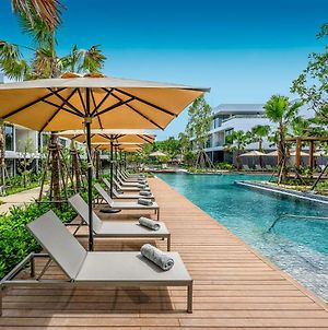 Stay Wellbeing & Lifestyle Resort - Sha Plus photos Exterior