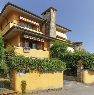 Awesome Home In Camaiore W/ 5 Bedrooms photos Exterior