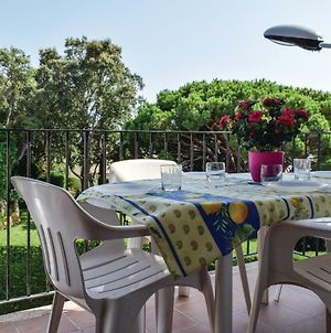 Stunning Home In Sant Feliu De Guixols W/ Wifi And 4 Bedrooms photos Exterior