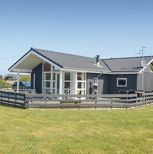 Holiday Home Sortbaervej Tarm II photos Exterior
