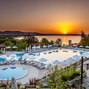 Green Paradise By Sozopol With Parking photos Exterior