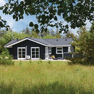 Holiday Home Soringen Oksbol XI photos Exterior
