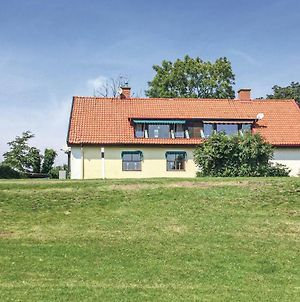 Holiday Home Smygehamn With Sauna 343 photos Exterior