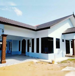 Aurora Homestay Trg photos Exterior