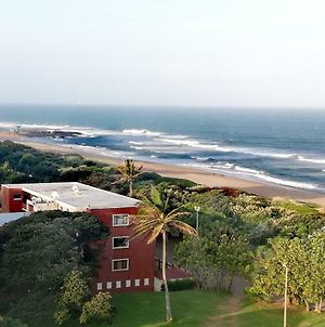 Seaview Self-Catering Accommodation, Kzn photos Exterior