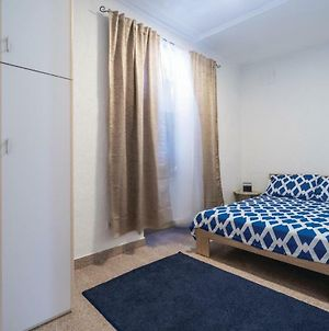 One-Bedroom Apartment In Pula photos Exterior