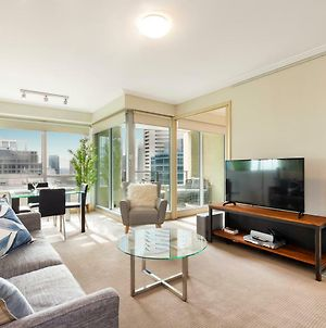 Sydney Cbd Self Contained Two Bedroom Apartment photos Exterior