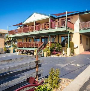 Anchors Aweigh Bed & Breakfast (Adults Only) photos Exterior